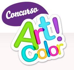 Concurso Cultural Art Color Esmaltes Kolt