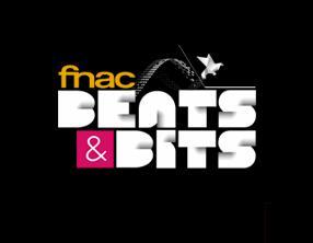 Concurso Cultural Desafio Fnac Beats & Bits