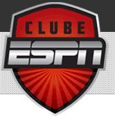 Promoção Clube ESPN