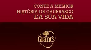 Concurso Cultural Churrasco Grants