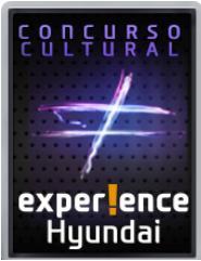 Concurso Cultural Hyundai
