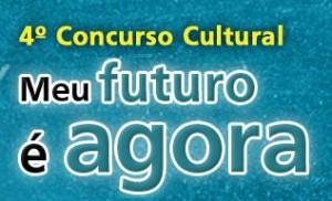 Concurso Cultural Universidade Anhembi