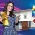 Promoção Aniversário Supermercados Guanabara