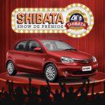 Promoção Shibata Show de Prêmios