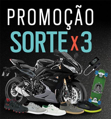 873abb9c9 Promoção Oakley Sorte X3 | Achei Promoção - Dicas de sorteios e ...