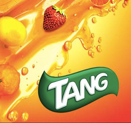 Promoção Tang Marcas da Sorte