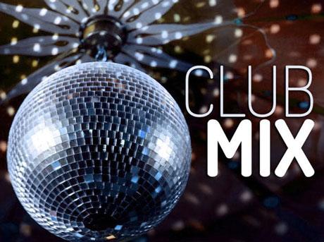 Promoção Mix FM Monte Seu Set