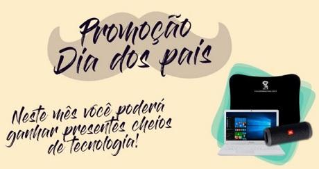 Promoção Transamérica FM