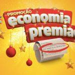 Promoção Extra Economia Premiada