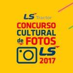 Concurso Cultural LS de Fotografia