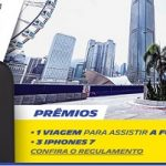Concurso Michelin Best Driver 2017