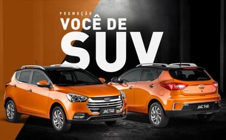 http://www.acheipromocao.com.br/wp-content/uploads/2017/08/Promocao-Jac-Motors.jpg