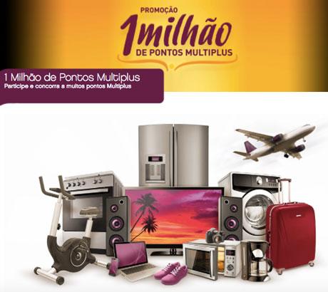 Promoção Atlantica Hotels 1 Milhão de Pontos
