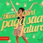 Promoção Banese Card Paga Sua Fatura