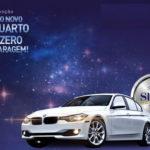 Promoção Colchão Novo No Quarto, BMW Zero Na Garagem