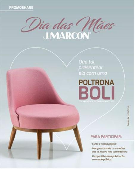 Promoção Dia Das Mães J.Marcon