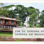 Promoção Camicado Casas do Brasil