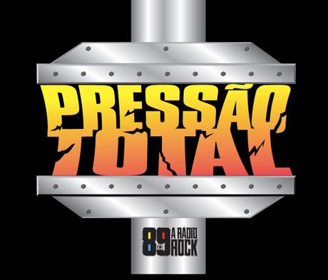 PromoçãoRádio 89FMPressão Total Submarino Viagens