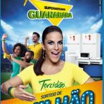 Promoção Guanabara Concorra a 1 Milhão em Prêmios