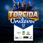 Promoção Torcida Unilever