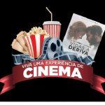 Promoção Viva Uma Experiência de Cinema