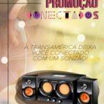 Promoção Transamérica Conectados