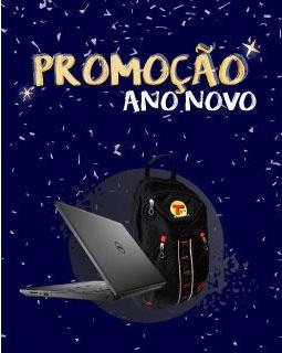 Promoção Ano Novo Transamérica