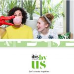 Promoção Ibis Style By Us