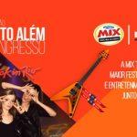 Promoção Muito Além do Ingressos Rock In Rio