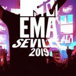Promoção Colgate Luminous Te Leva Para O MTV EMA 2019