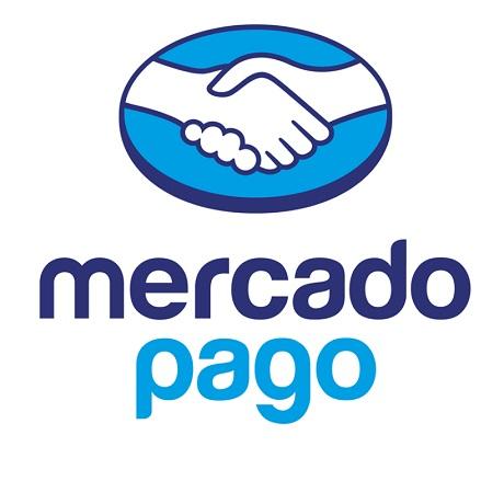 Promoção Mercado Pago Recarga Premiada