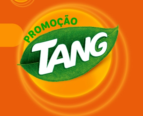 Promoção Tang Carros, Motos e Fogões