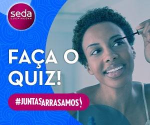 Quiz Seda