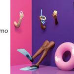Promoção Nubank Reinvente Essa Promo
