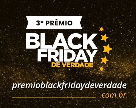 Promoção Black Friday De Verdade Carro Novo