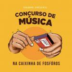 Concurso Gaboardi Música Na Caixa de Fósforo