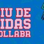 Promoção Você no Lollapalooza com Adidas